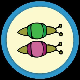 Boowa's snail race