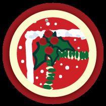 La galerie des membres - Noël