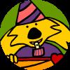 birthdaySongKwala