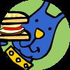 favoriteSandwichSong