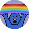 rainbowSong