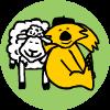 sheepSong